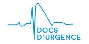 Docs d'Urgence